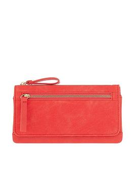 accessorize-appleton-wallet-purse-red
