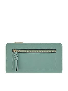 accessorize-poppy-slimline-wallet-purse-duck-egg-blue