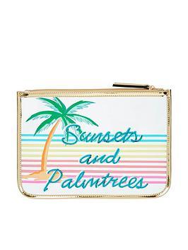 accessorize-sunsets-amp-palm-trees-bikini-bag-multi-brights