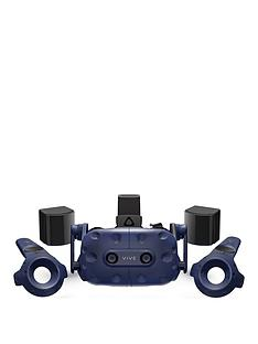 htc-vive-pro-full-kit-amp-wireless-adaptor-bundle
