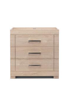 silver-cross-camberwell-dresser