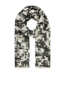 accessorize-graphic-mono-blanket