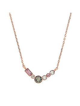 accessorize-cenia-swarovskireg-stones-pendant-rose-gold