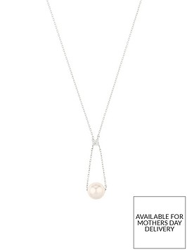 accessorize-st-slinky-pearl-necklace-nude