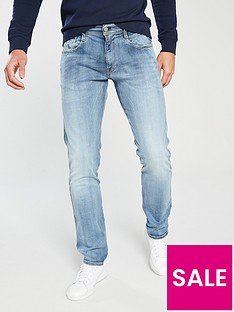 replay-anbass-slim-hyperflex-jeans-mid-wash