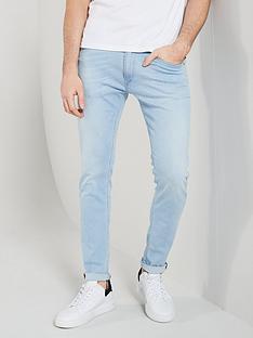replay-jondrill-skinny-power-stretch-jeans-light-wash