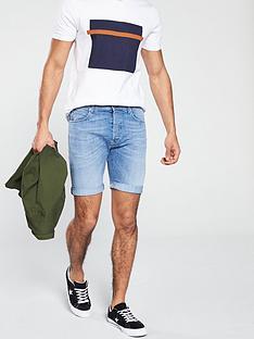 replay-rbj901-denim-shorts
