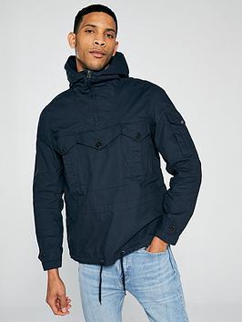 pretty-green-overhead-pocket-detail-jacket-dark-navy