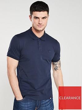 pretty-green-jersey-polo-shirt-navy