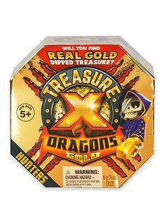 treasure-x-single-pack-s2