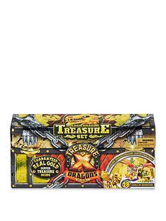treasure-x-legends-of-treasure-set