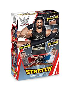 stretch-wwe-roman-reigns
