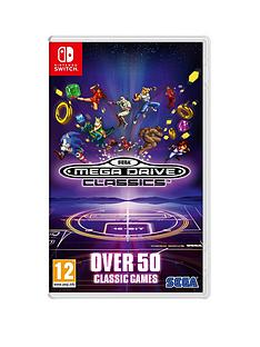 nintendo-switch-sega-megadrive-classics-switch