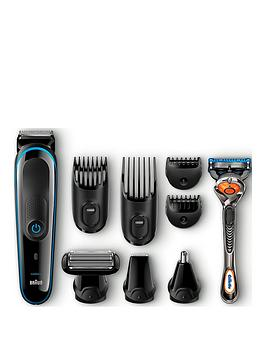 braun-multi-groom-9in1-face-and-head