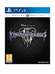 playstation-4-kingdom-hearts-3-deluxe-edition-ps4