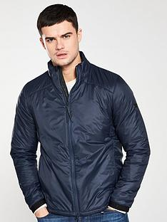 barbour-international-pathsidenbspquilted-jacket-navy