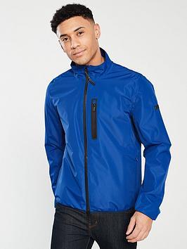 barbour-international-barbour-international-ranson-zip-through-jacket