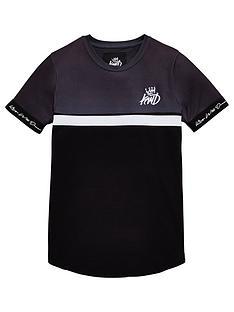 kings-will-dream-boys-rector-short-sleeve-t-shirt