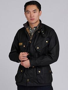 barbour-international-original-wax-jacket-black