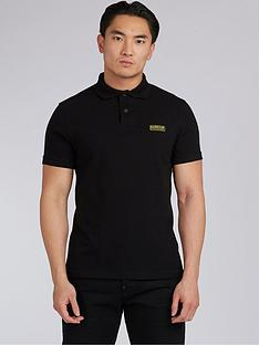barbour-international-essential-polo-shirt-black