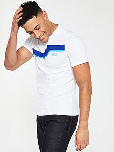 barbour-international-angle-t-shirt-white