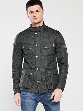 barbour-international-ariel-quilt-jacket-charcoal