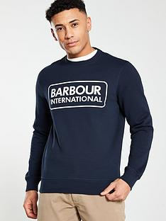 barbour-international-large-logo-motornbspsweat-navy