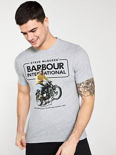 barbour-international-steve-mcqueen-cooler-t-shirt-light-grey