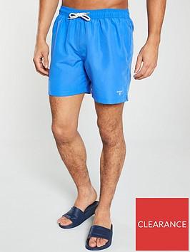 barbour-logo-5-swim-short-blue