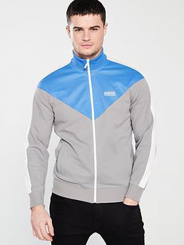 barbour-international-diode-track-jacket