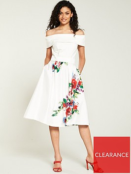 v-by-very-printed-prom-dress-floral