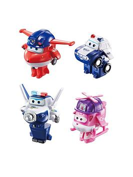 super-wings-transform-a-bots-4-pack-police-jett-paul-kim-rescue-dizzy