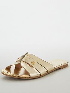 miss-kg-dallas-flat-sandals-gold