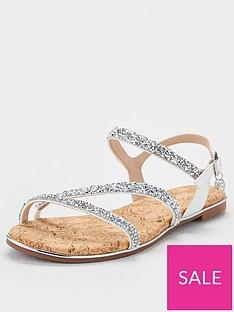 437efcbfdb Miss KG Shoes   Shop Miss KG Shoes   Very.co.uk