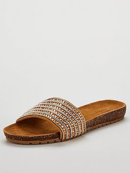 carvela-comfort-super-flat-sandal