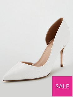387ee75f9b Kurt Geiger | Kurt Geiger for Women | Very.co.uk