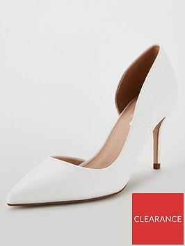 miss-kg-celia-wide-fit-court-shoes-white