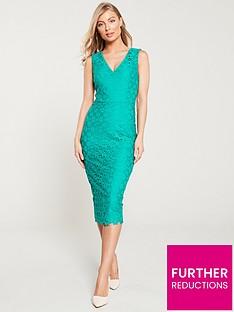 7c2ca21b86 V by very | Dresses | Women | www.very.co.uk