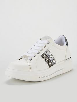 carvela-pumped-up-sneaker-trainer