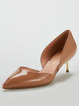 kurt-geiger-london-bond-60-kitten-heel-shoes-camel
