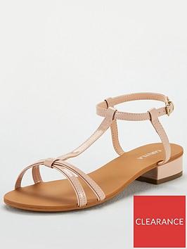 carvela-simple-h-bar-sandal-flat-sandals-nude