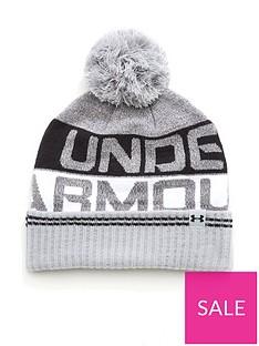 under-armour-retro-pom-beanie