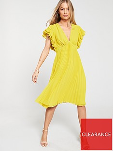 Clearance Dresses Women Www Very Co Uk