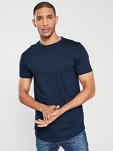83dc5e89e3e River island | T-shirts & polos | Men | www.very.co.uk