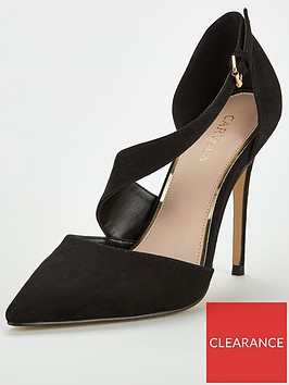 carvela-killer-heeled-shoe-black