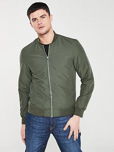 river-island-kingston-bomber