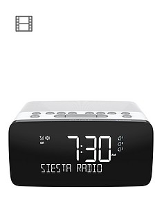pure-siesta-charge-dab-clock-radio-with-qi-charging-amp-bluetooth-white