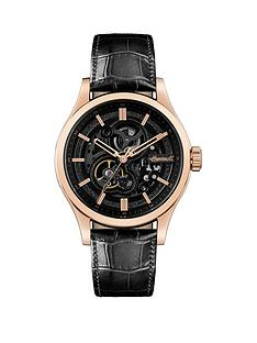 ingersoll-ingersoll-1892-the-armstrong-black-and-rose-gold-detail-skeleton-automatic-dial-black-leather-strap-mens-watch