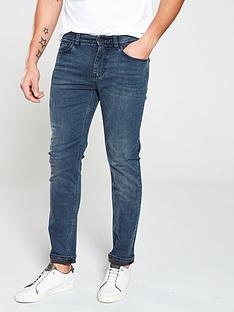boss-casual-slim-fit-jean-dark-wash