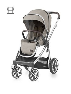 oyster-3-stroller-mirror-chassis